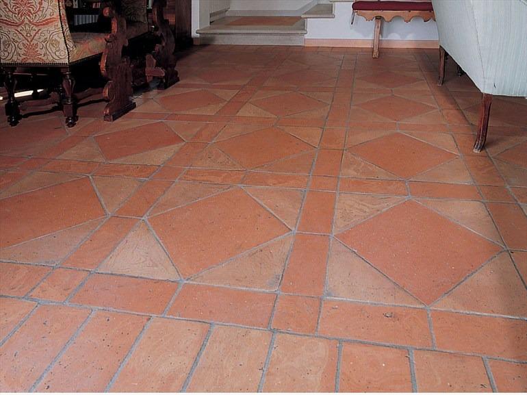 Pavimenti taverne pavimenti e rivestimenti per chalet baite in