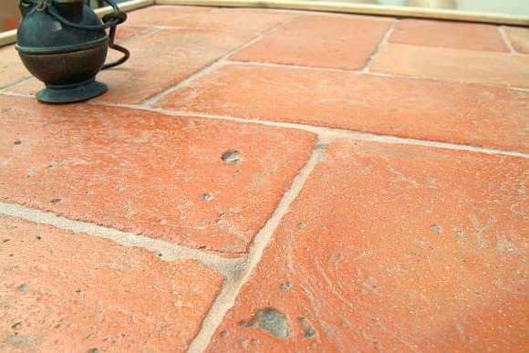 Pavimenti In Cotto A Spina Di Pesce : Lisca della cattedrale tradizionale maro cristiani