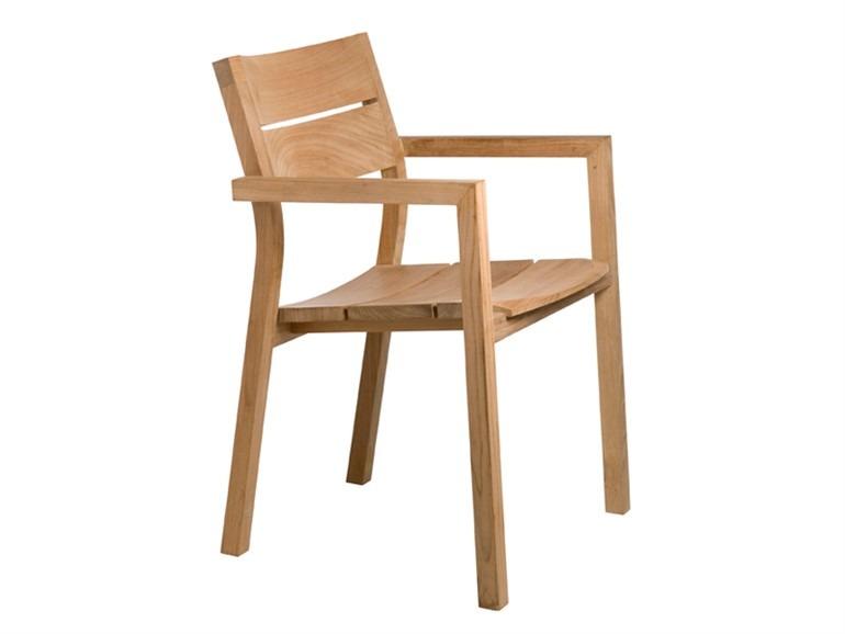 Sedie da giardino rustico legno massello ferro battuto for Sedie da giardino economiche