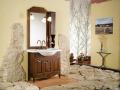 lavabo bagno rustico(1)