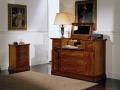 mobili arte povera(1)
