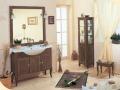 pareti bagno rustico(1)