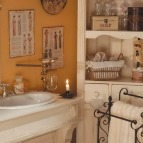 accessori bagno rustico(1)