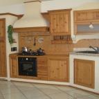 cucina in muratura(1)