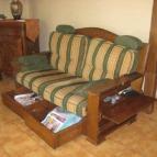divano taverna