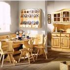 mobili rustici(1)