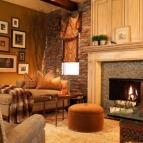 pareti-soggiorno-rustico