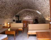 Mobili rustici taverna